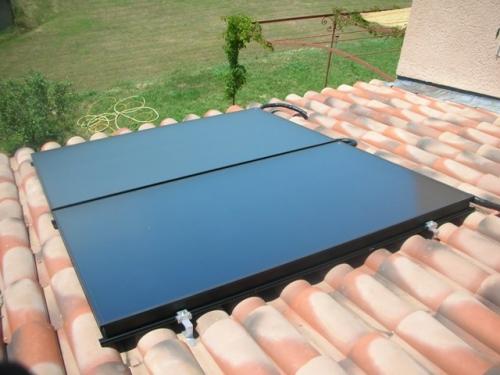 solaire thermique vaillant cavaillon pertuis manosque aix en provence. Black Bedroom Furniture Sets. Home Design Ideas
