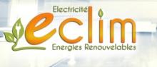 ECLIM: Chauffage Climatisation Pompe à Chaleur Electricité Domotique